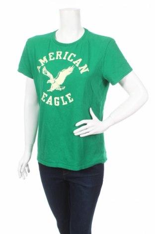 Дамска тениска American Eagle