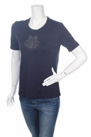 Γυναικείο t-shirt Christian Berg