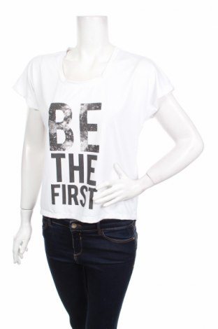 Γυναικείο t-shirt Crivit
