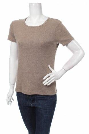 Γυναικείο t-shirt Montego