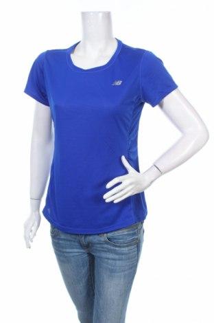 Дамска тениска New Balance