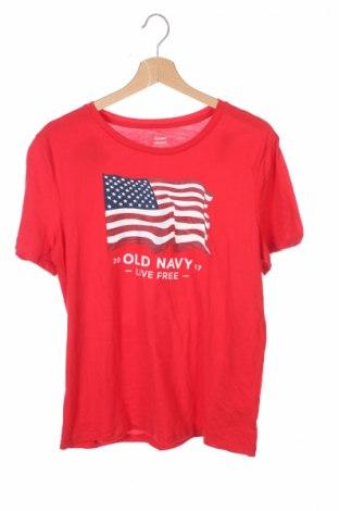 Damski T-shirt Old Navy
