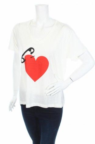Dámske tričko Sonia By Sonia Rykiel