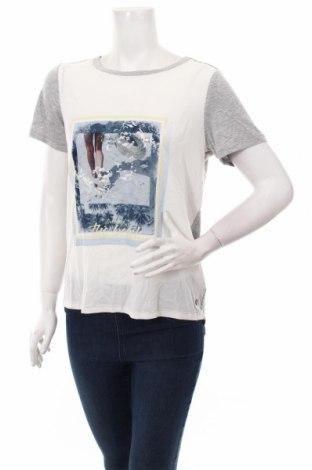 Дамска тениска Soya Concept