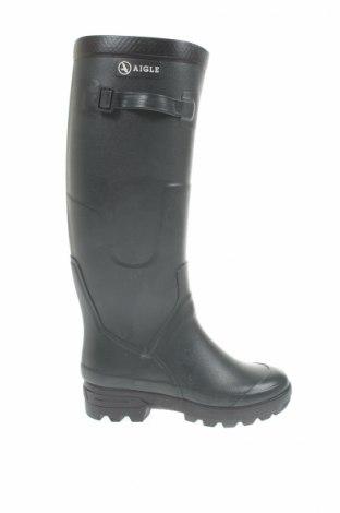 Γυναικείες μπότες Aigle