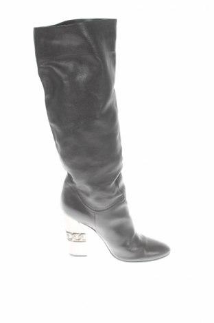 Γυναικείες μπότες Casadei