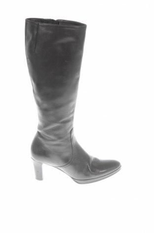 Dámske topánky  Maripe