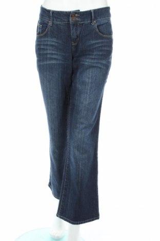 Dámske džínsy  Arizona
