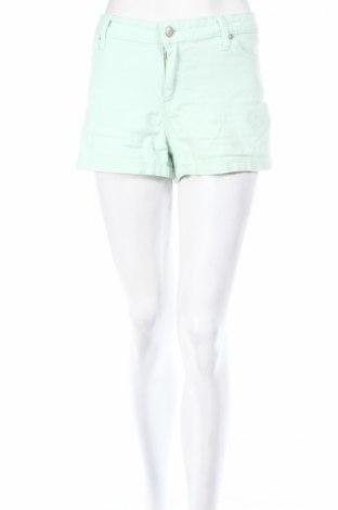 Дамски къс панталон Cubus