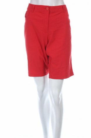 Дамски къс панталон Charles Vogele