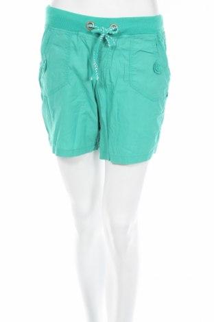Дамски къс панталон Colours Of The World