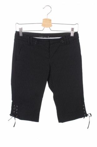 Дамски къс панталон Jennifer Taylor