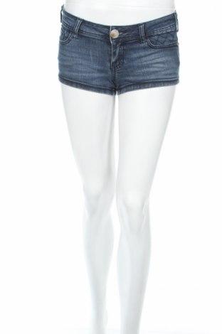 Дамски къс панталон Tally Weijl