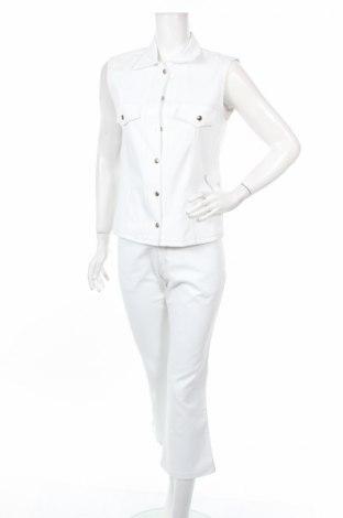 Дамски костюм Solida