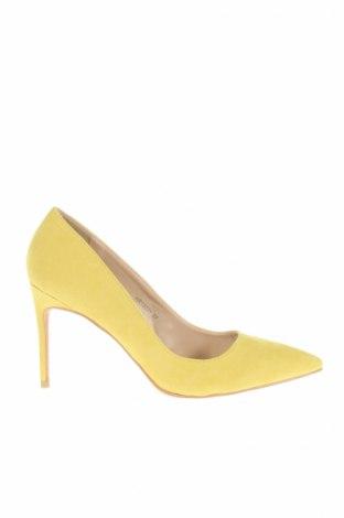 19bc9c6c028 Дамски обувки - купете на изгодни цени в Remix