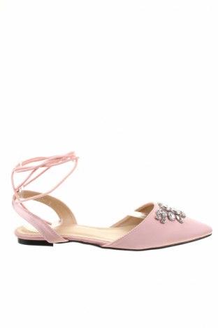 Дамски обувки Be Mine