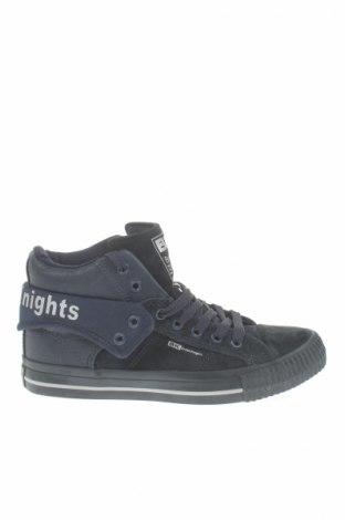 Dámske topánky  British Knights