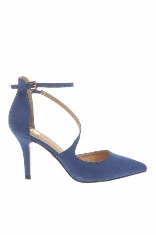 Дамски обувки Buffalo