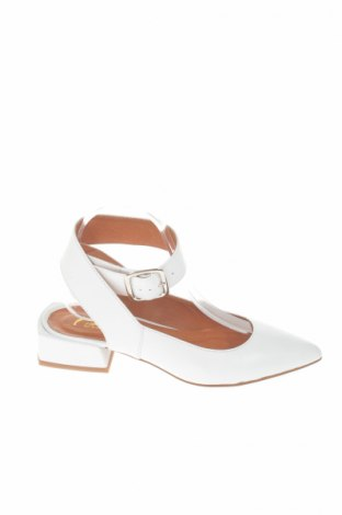 Γυναικεία παπούτσια L'intervalle