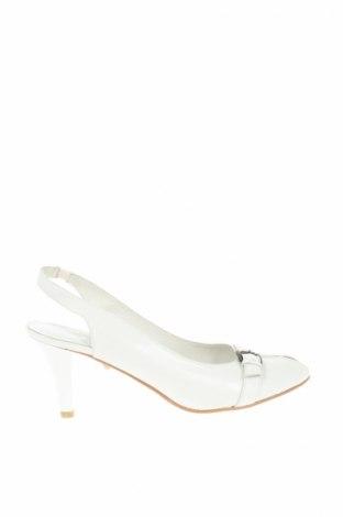 Dámske topánky  Lizard