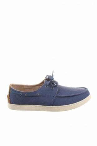 Pánske topánky Toms