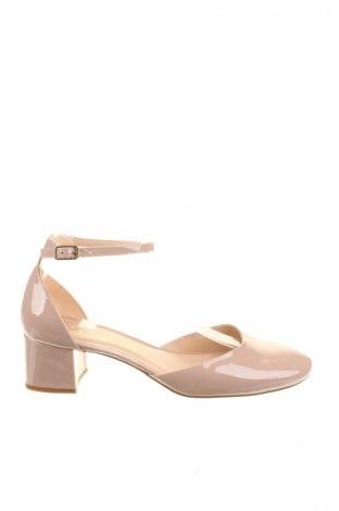 Дамски обувки Unisa