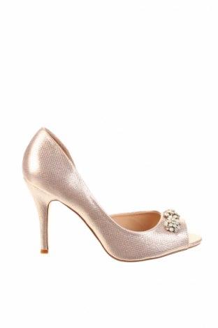 Dámske topánky  Wallis