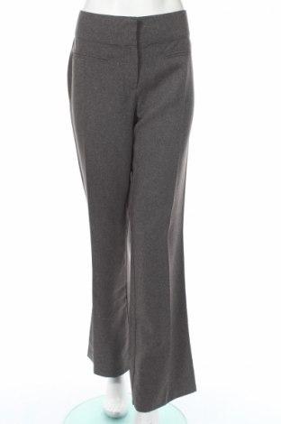 Γυναικείο παντελόνι Amaranto