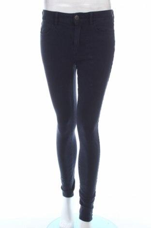 Дамски панталон American Eagle