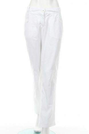 Γυναικείο παντελόνι Arqueonautas