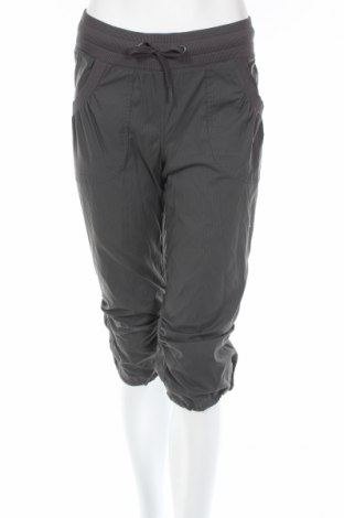 Pantaloni sport de femei Athletic Training
