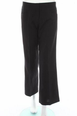 Дамски панталон Atmosphere, Размер S, Цвят Черен, Полиестер, Цена 7,40лв.