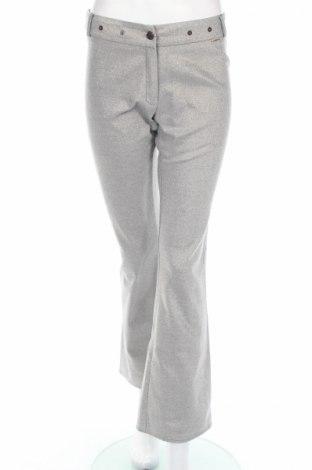 Γυναικείο παντελόνι Axara