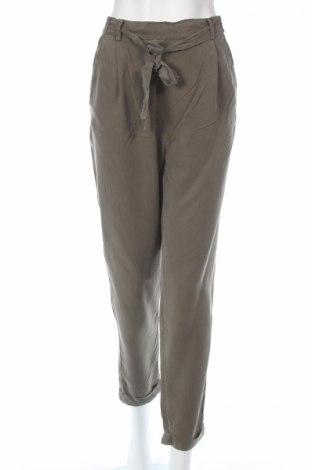 Γυναικείο παντελόνι Design By Kappahl