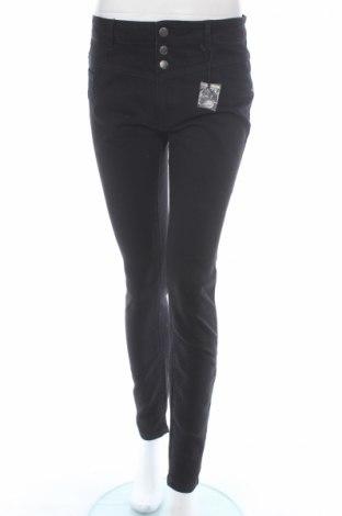 Дамски панталон Fb Sister
