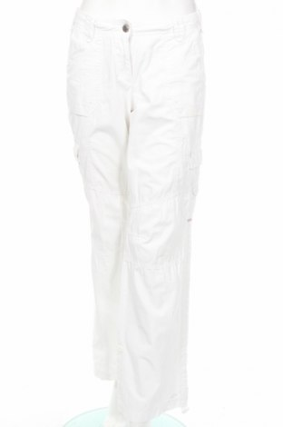 Дамски панталон Fire + Ice By Bogner
