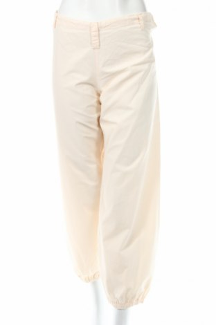 Дамски панталон Mads Norgaard