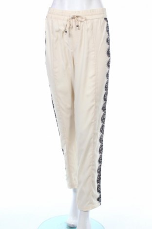 Дамски панталон Oui
