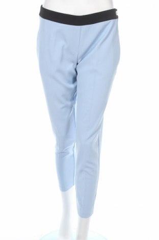 Γυναικείο παντελόνι Pinko