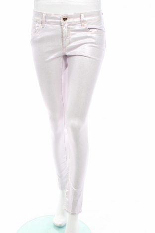 Дамски панталон Twin-Set Simona Barbieri