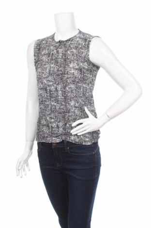 Γυναικείο αμάνικο μπλουζάκι Adolfo Dominguez