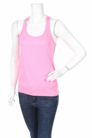 Γυναικείο αμάνικο μπλουζάκι Aero