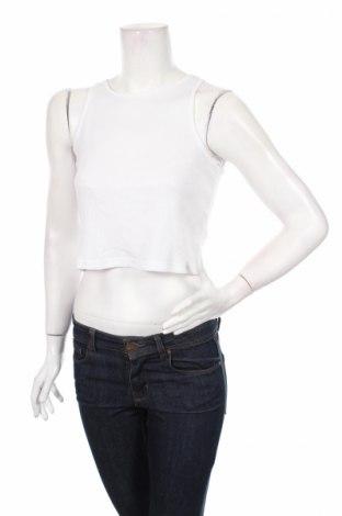 Γυναικείο αμάνικο μπλουζάκι Ally