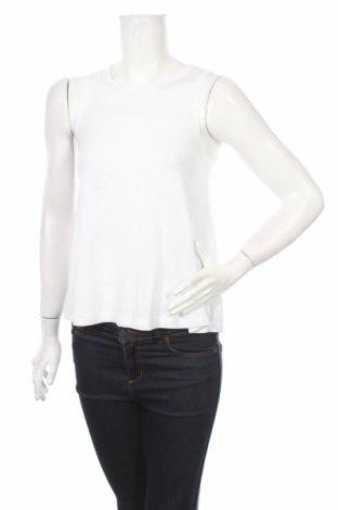 Γυναικείο αμάνικο μπλουζάκι Almost Famous