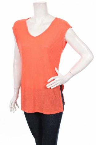 Γυναικείο αμάνικο μπλουζάκι Ambiance