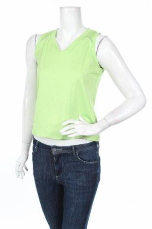 Γυναικείο αμάνικο μπλουζάκι Athletic Works