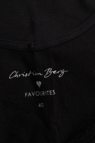 Dámske tielko  Christian Berg