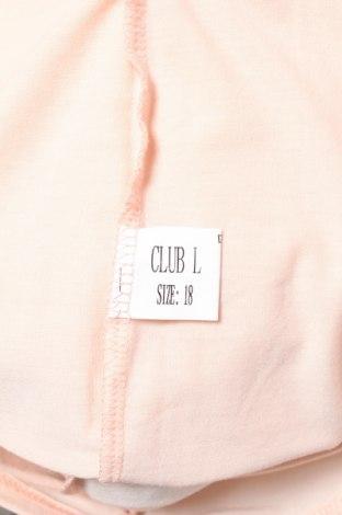 Дамски потник Club L