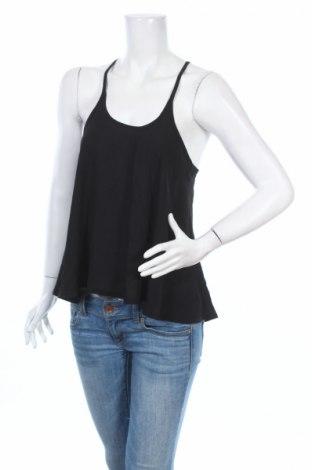 Damska koszulka na ramiączkach Supre