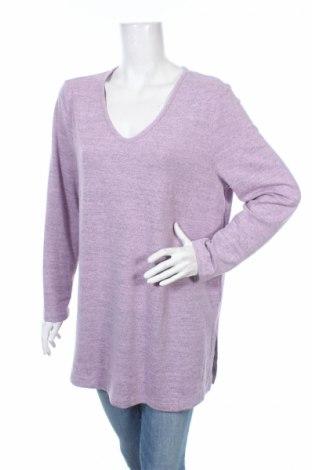 Γυναικείο πουλόβερ Kim & Co.